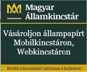 webkincstár